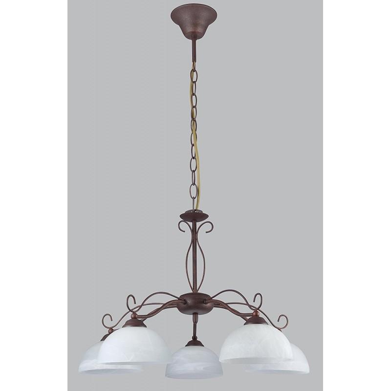 ANITA 4067 S5 lampadario